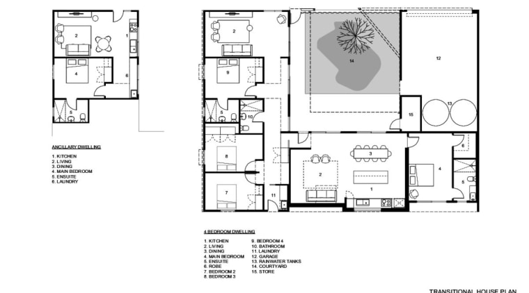 Plans architecture, area, black and white, design, diagram, drawing, floor plan, font, line, plan, product design, schematic, text, white