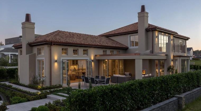 1.jpg cottage, elevation, estate, facade, home, house, mansion, property, real estate, residential area, roof, villa, window, black, teal