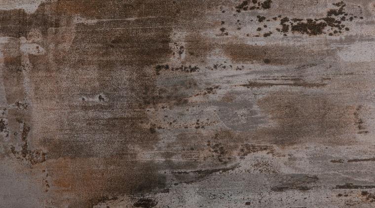 Trilium brown, soil, texture, wall, wood, gray, black