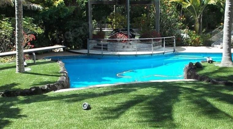 Overhaul your lawn backyard, estate, grass, lawn, leisure, plant, property, resort, swimming pool, green