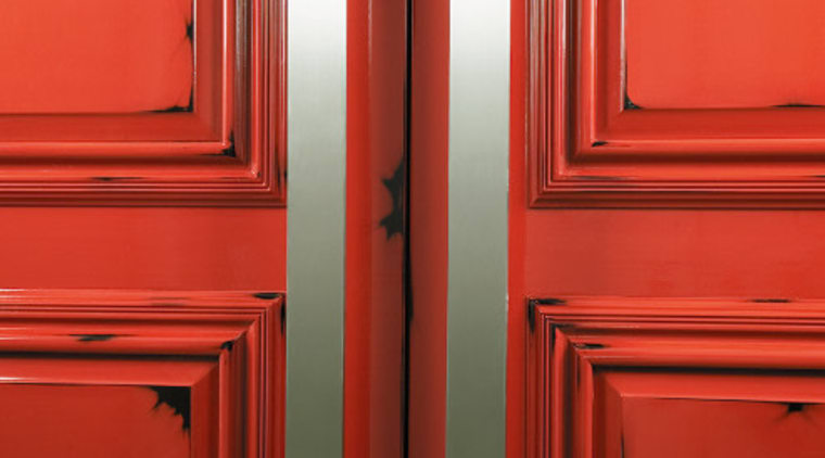 screen shot 20141111 at 3.58.09 pm.png door, line, orange, red, wall, wood, wood stain, red