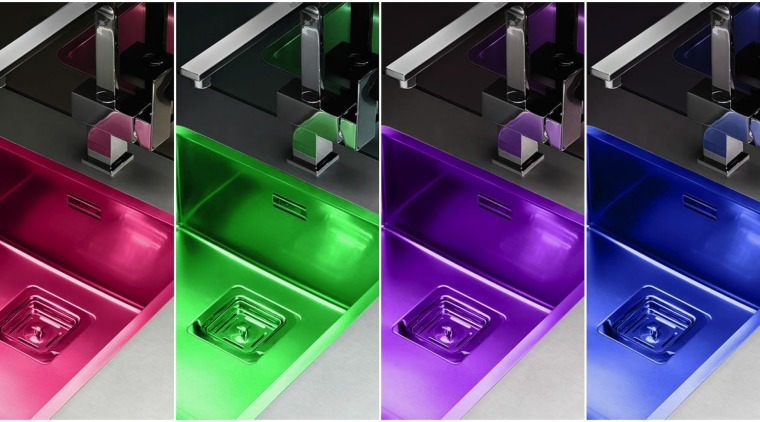Want to add a splash of colour to magenta, product, product design, purple, black