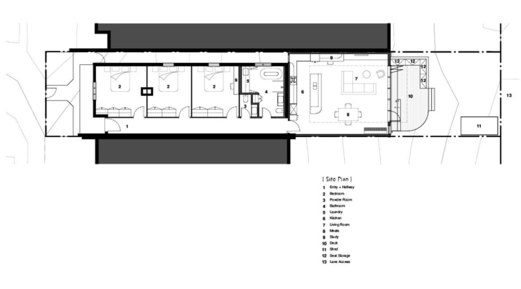 Floor plan angle, area, black and white, design, diagram, drawing, floor plan, font, line, plan, product design, schematic, technical drawing, text, white
