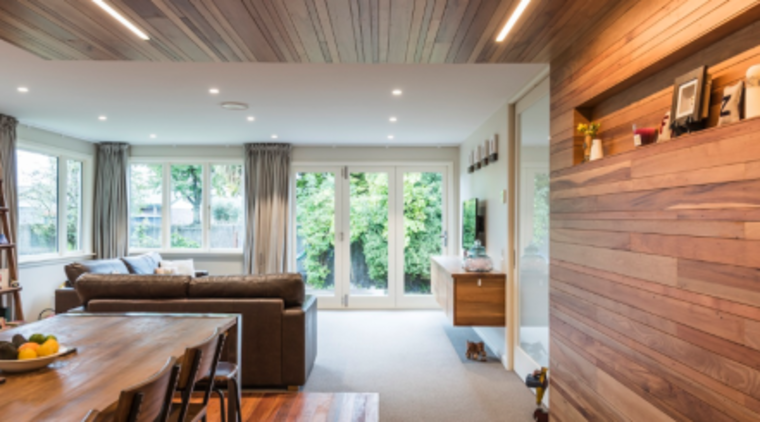 Trendsideas Background architecture, ceiling, daylighting, estate, flooring, hardwood, home, house, interior design, living room, real estate, wood, wood flooring, brown