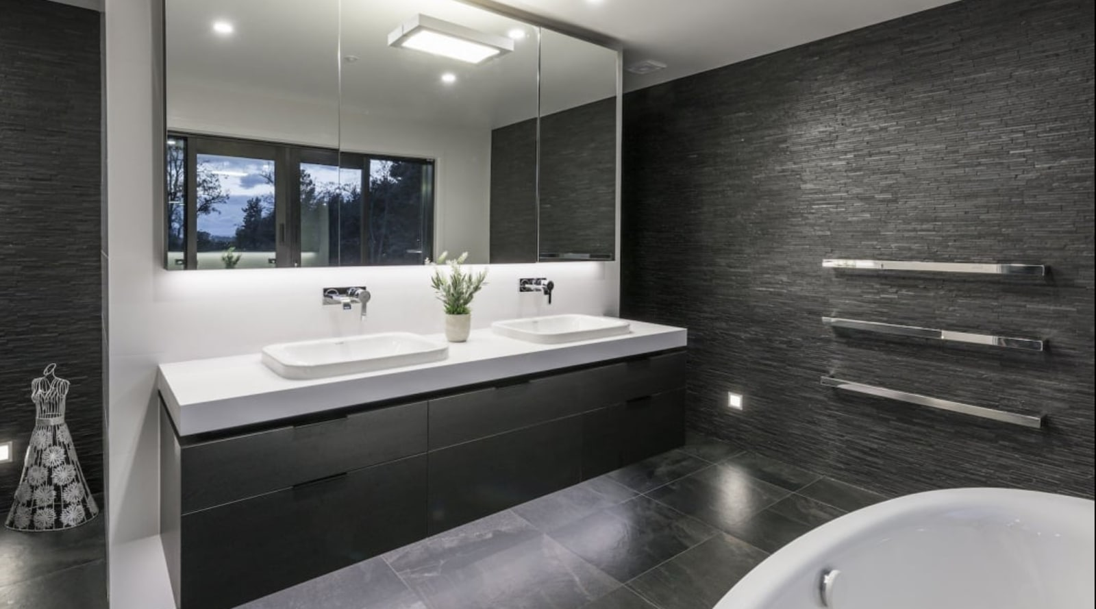 Basins & Taps | Trends