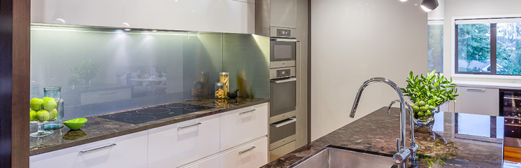 Fyfe Kitchens Limited | Trends