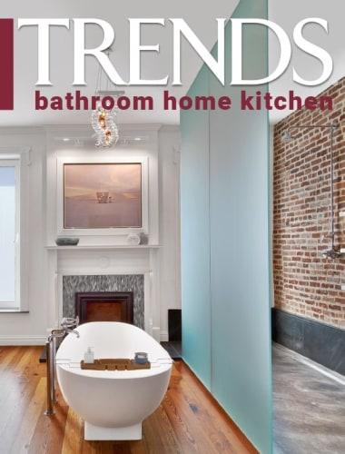 Nz3305 Minicover - bathroom | floor | flooring bathroom, floor, flooring, home, interior design, room, sink, wall, gray