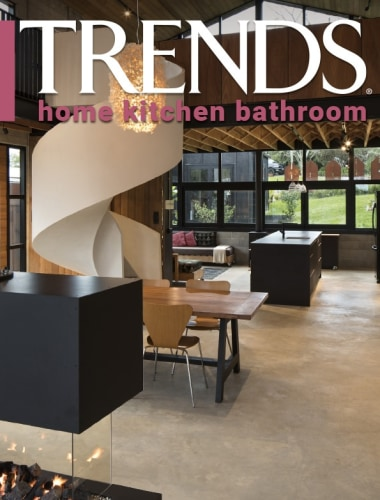 Nz3307 Minicover - floor | flooring | furniture floor, flooring, furniture, interior design, product design, table, black, gray