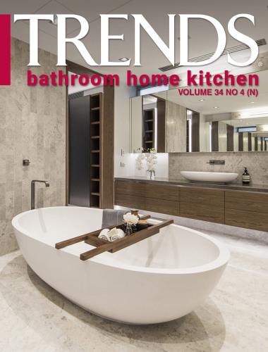 Nz3404 Minicover - bathroom   floor   interior bathroom, floor, interior design, plumbing fixture, sink, tap, gray