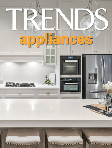 TRENDS MINI COVER 19 applainces - building | building, cabinetry, ceiling, countertop, cuisine classique, cupboard, floor, flooring, furniture, home, house, interior design, kitchen, kitchen stove, lighting, material property, property, real estate, room, small appliance, table, tile, white, white, gray