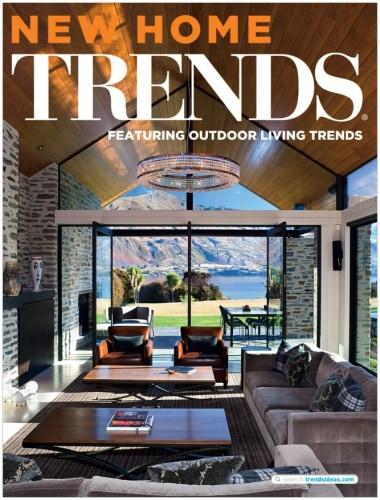 Book Cover Nz2812 - home | interior design home, interior design, living room, real estate, brown