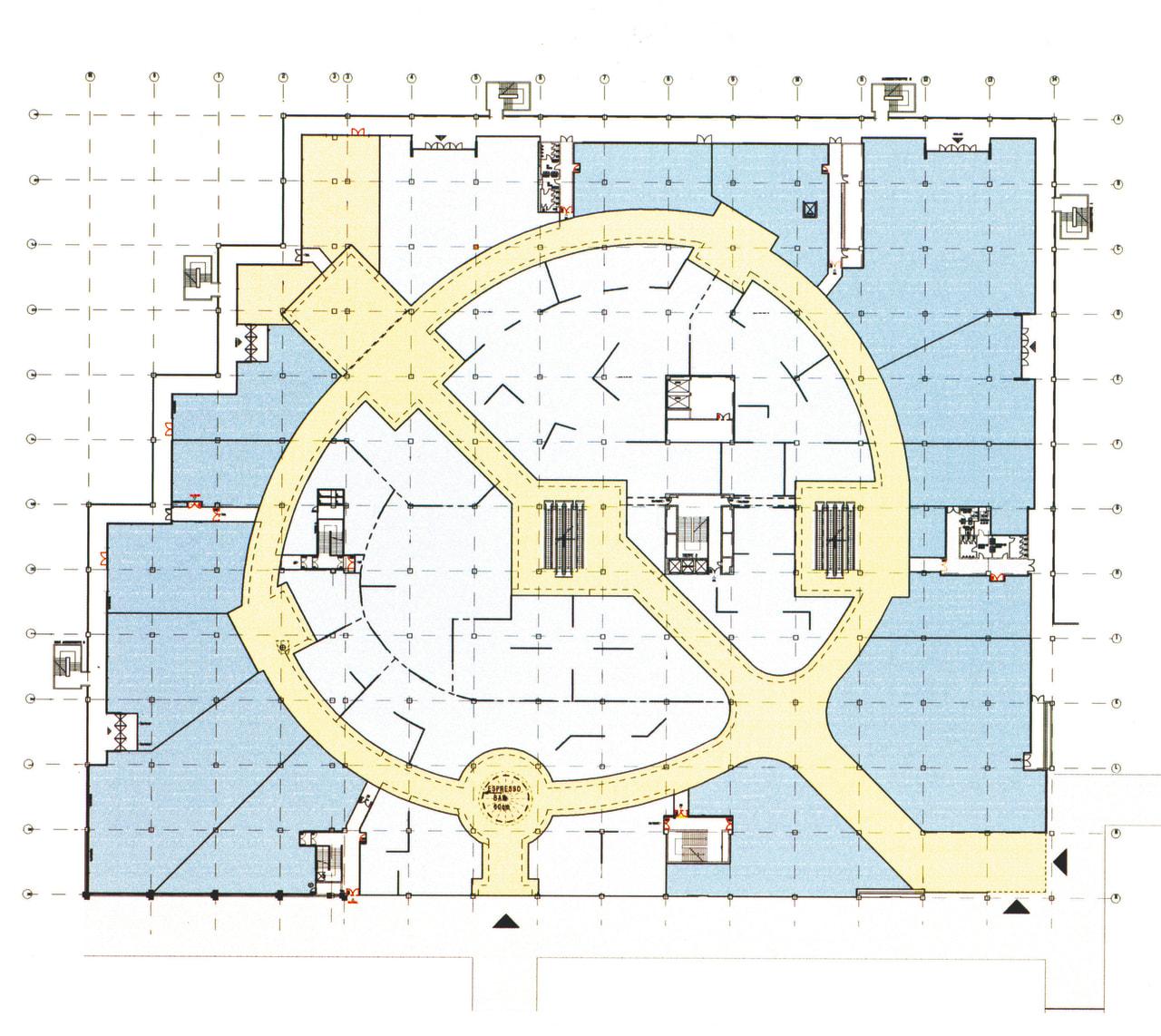 %?%nz2008-50 area, diagram, drawing, floor plan, line, plan, product design, white