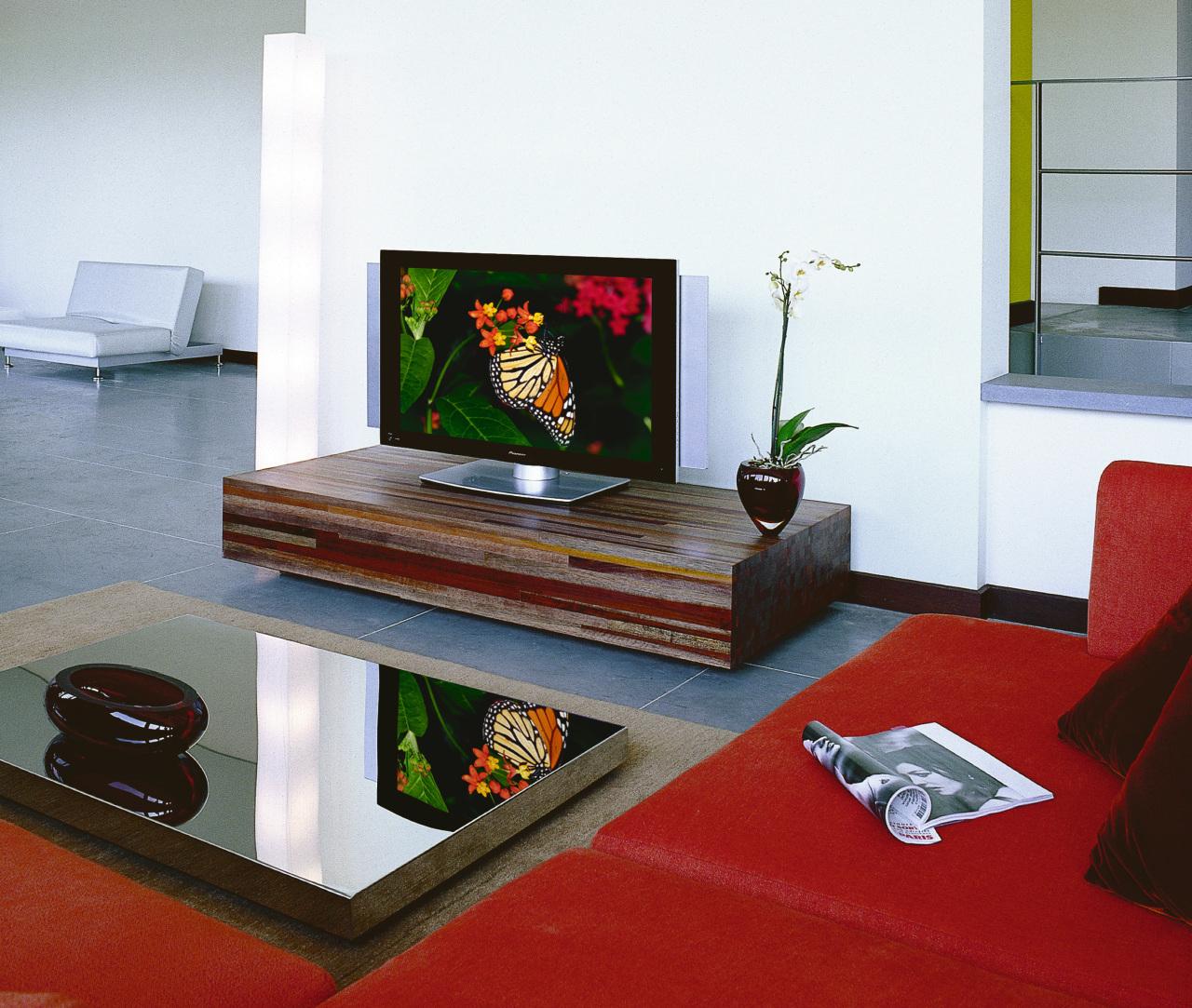 Interior vie wof lounge and living floor, flooring, furniture, interior design, living room, table, white