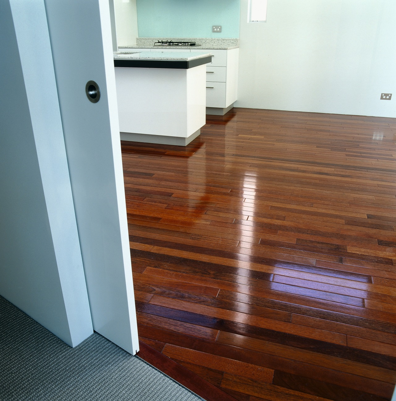 view of the dynamic polished timber flooring floor, flooring, hardwood, laminate flooring, property, wood, wood flooring, wood stain, gray