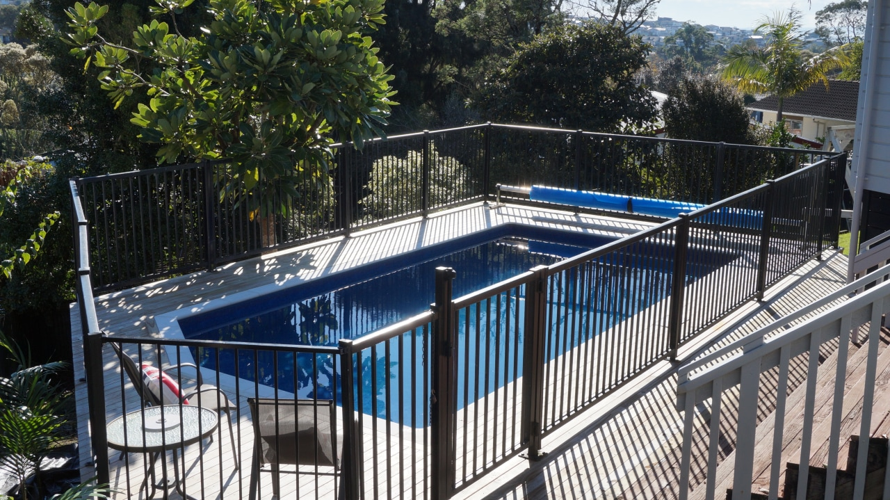 Pool fencing, council bylaws – all the little