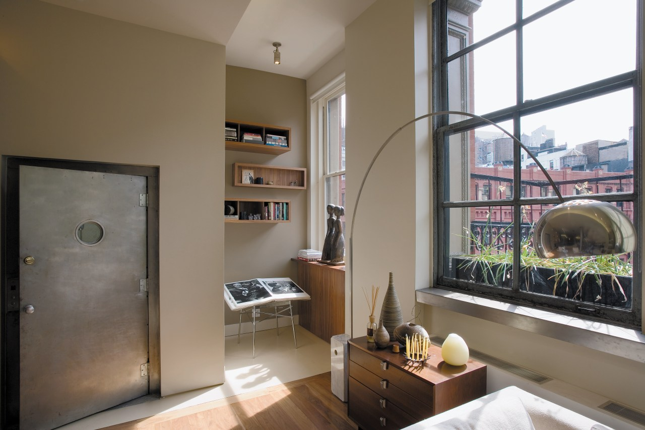 A close up view of the windows. interior design, real estate, window, gray, brown