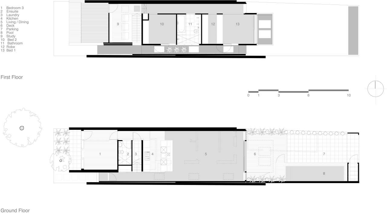 View of floor plans for renovation. architecture, area, design, diagram, elevation, floor plan, font, house, line, plan, product, product design, property, schematic, structure, text, white