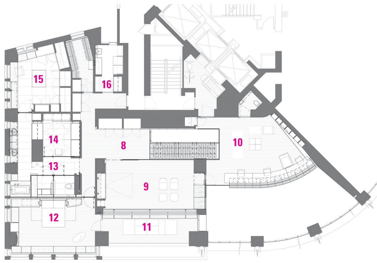 Floor plan. architecture, area, building, design, diagram, elevation, floor plan, line, plan, product design, residential area, schematic, structure, urban design, white