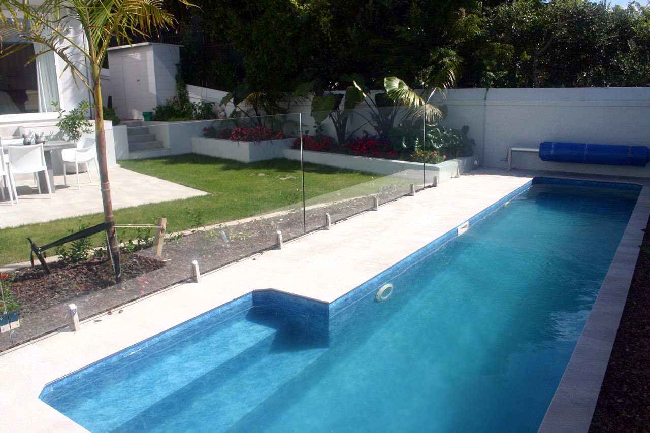 Cascades highly durable Aqualux 770 interiors last over backyard, leisure, property, real estate, swimming pool, villa, water, teal, black