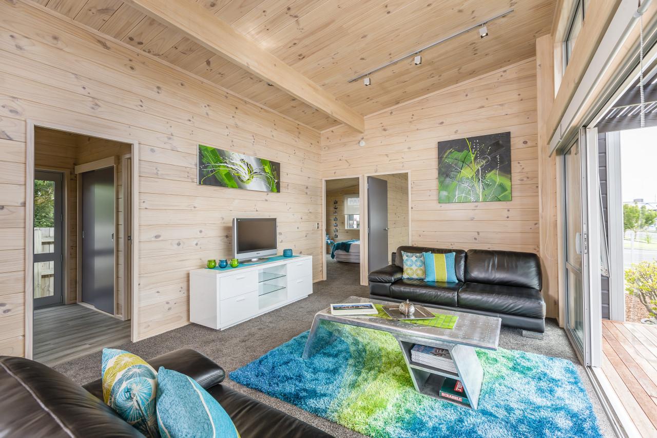 Wooden Living area estate, home, house, interior design, living room, real estate, gray
