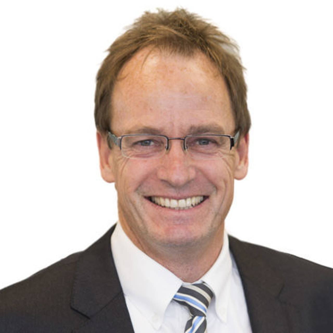 Keith Paterson, Beca business director for the Canterbury business executive, businessperson, chin, elder, entrepreneur, executive officer, forehead, glasses, official, person, profession, professional, senior citizen, smile, spokesperson, vision care, white collar worker, white