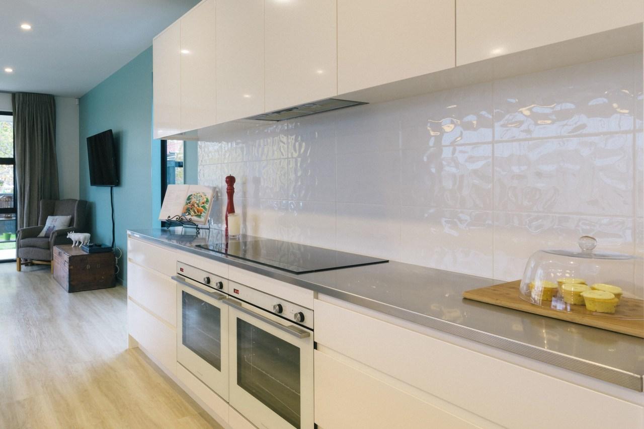 With Apollo Kitchen & Bathroom, high quality New countertop, interior design, kitchen, property, real estate, gray