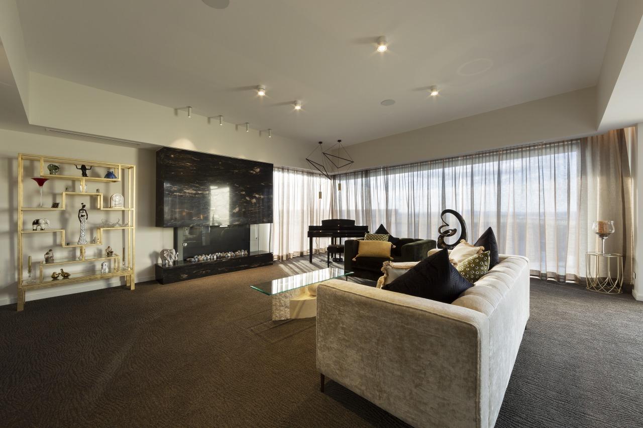 26 Upstairs Lounge 1 -