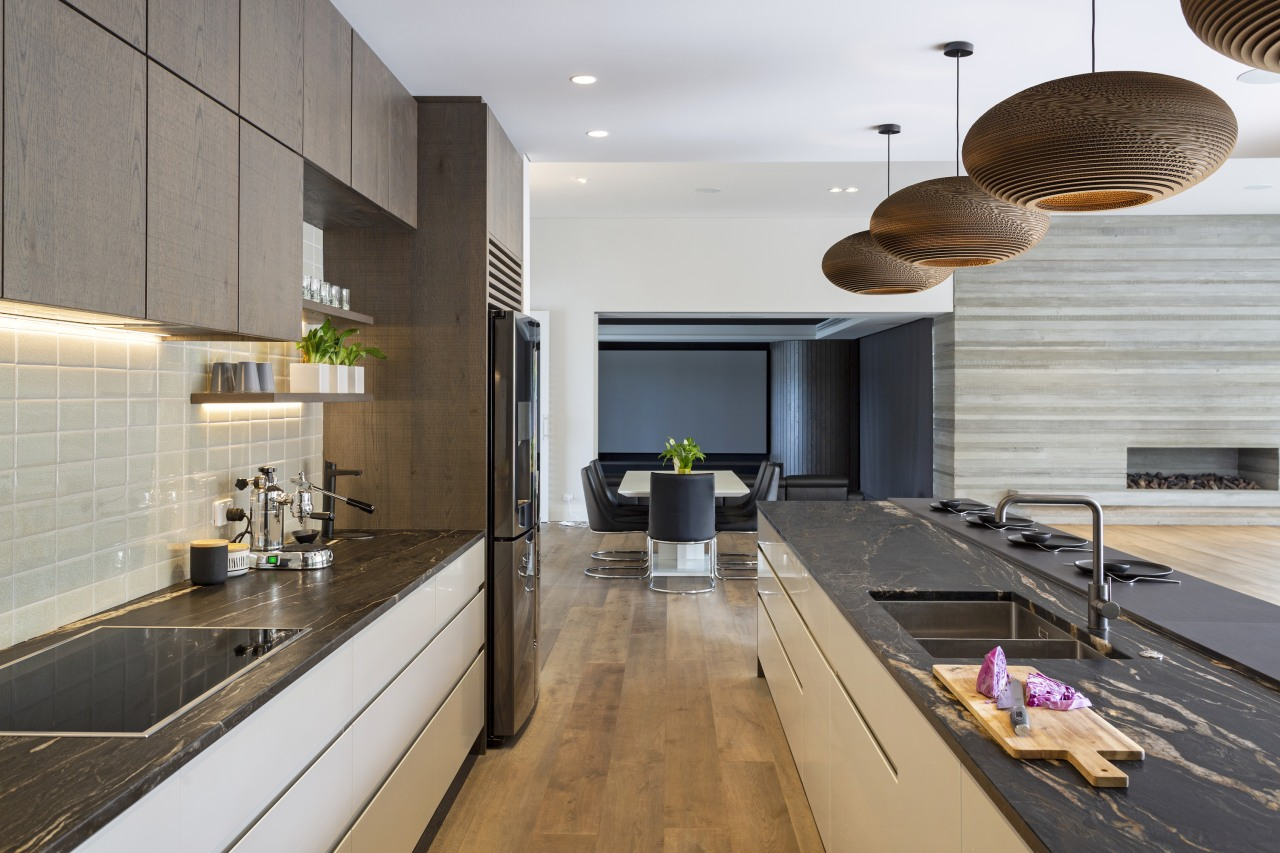 See more of this Shane George kitchen