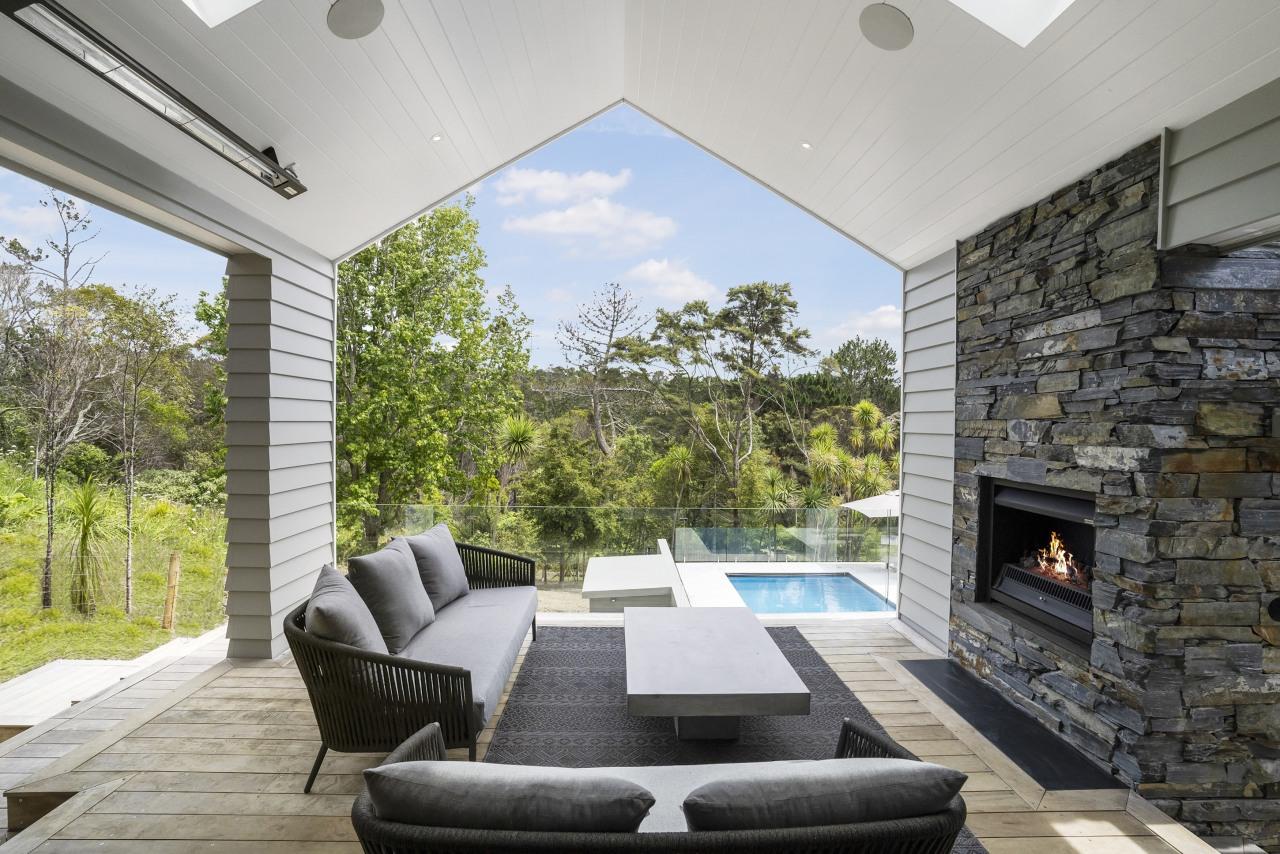Fullerton Residence Image6 -