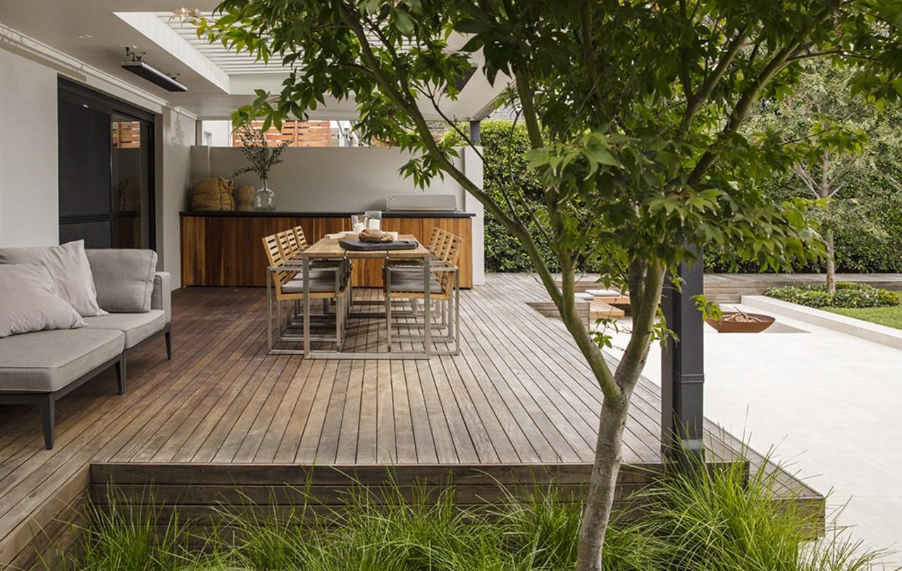 Landscaping trends 2021 garden -