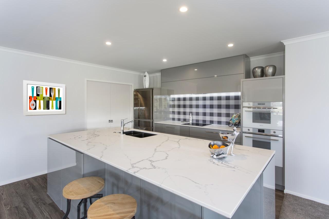 Nz3405 Smartstone 229121253 2 - architecture | countertop architecture, countertop, interior design, kitchen, real estate, room, gray