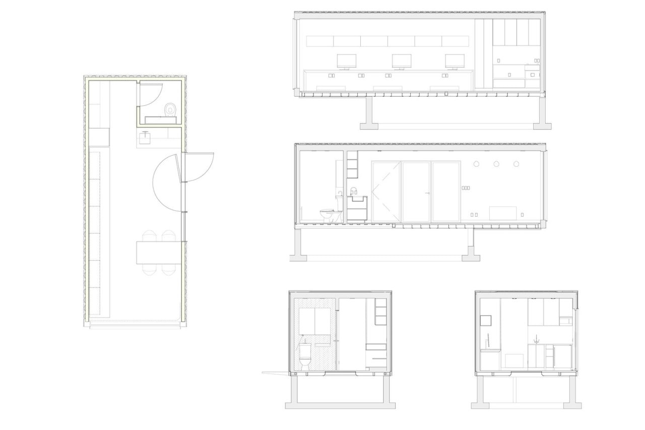 RBA office plan angle, architecture, area, design, diagram, drawing, elevation, floor plan, house, line, plan, product, property, schematic, structure, white