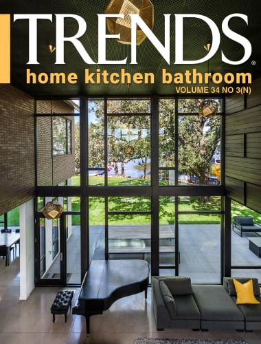 Nz3403 Cover Ebook - architecture | glass | architecture, glass, home, interior design, real estate, structure, window, black, gray