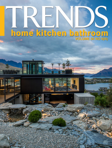 Nz3405 Ebook - architecture | home | house architecture, home, house, real estate, sky, teal