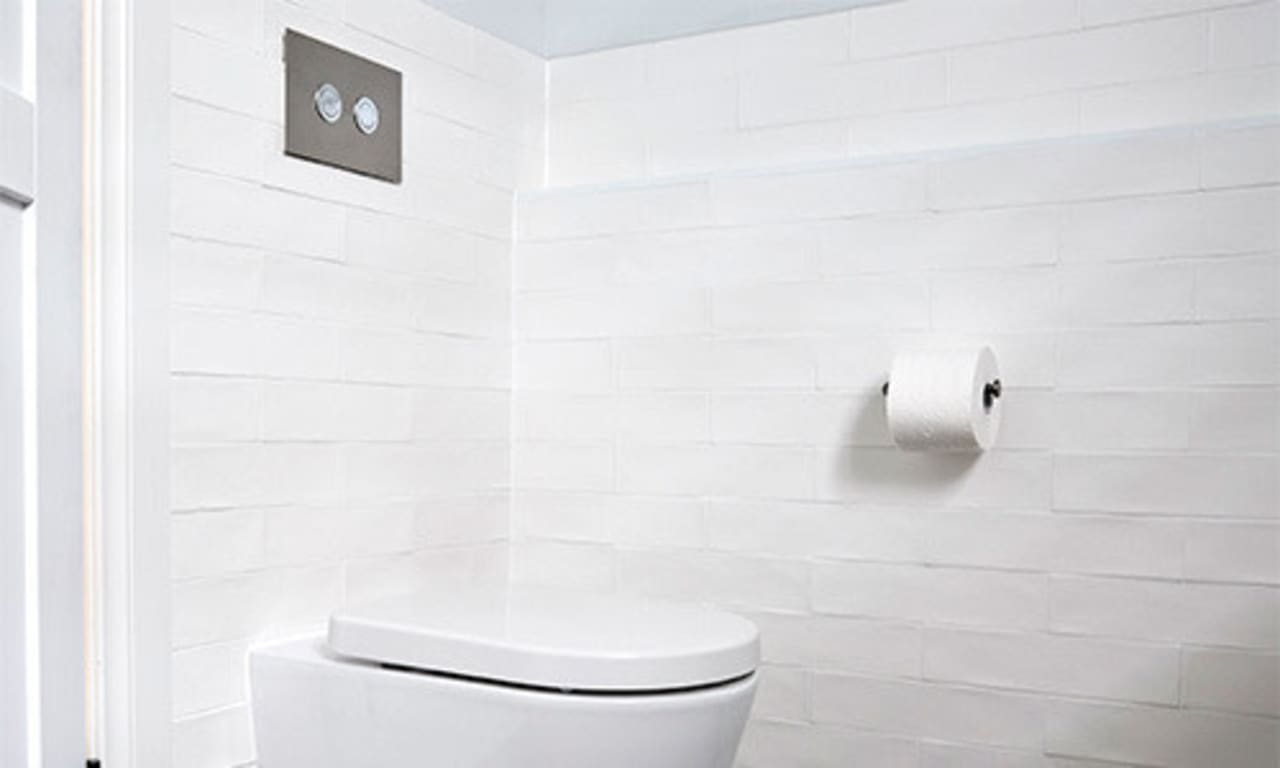 Why You Should Have An In Wall Cistern For Your Trends