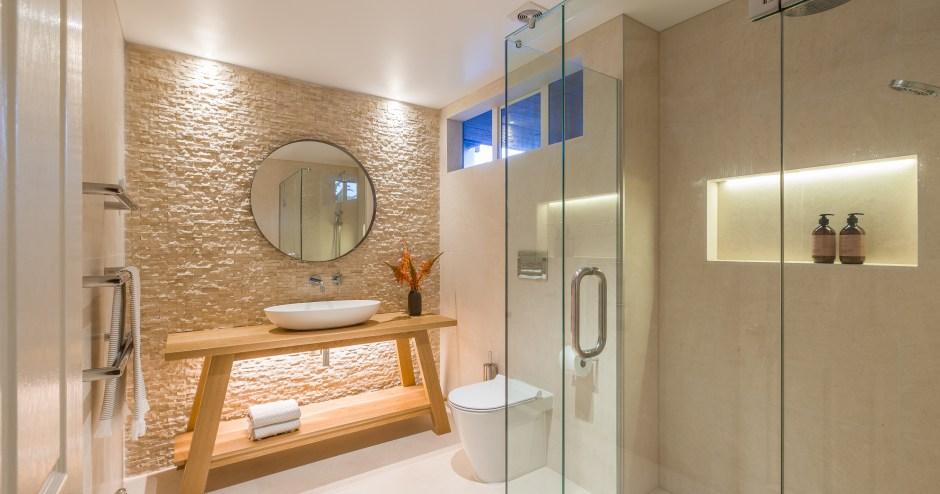 New Zealand Bathroom Ideas: New Zealand TIDA Bathrooms