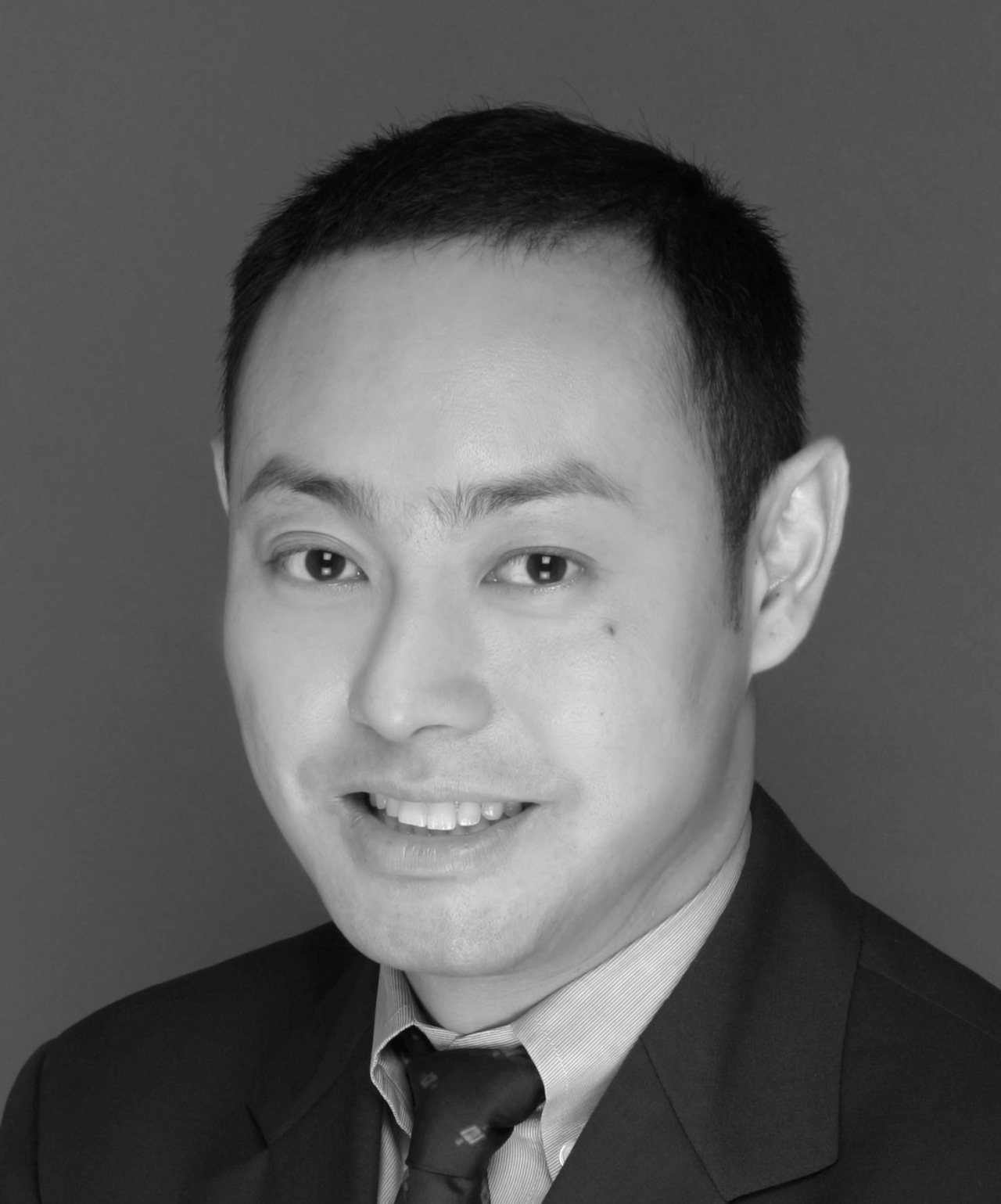 Leslie Chua, executive director Asia, IPD black and white, business executive, businessperson, cheek, chin, executive officer, eyebrow, face, forehead, gentleman, jaw, monochrome, monochrome photography, nose, person, photograph, photography, portrait, portrait photography, professional, smile, white collar worker, black, gray