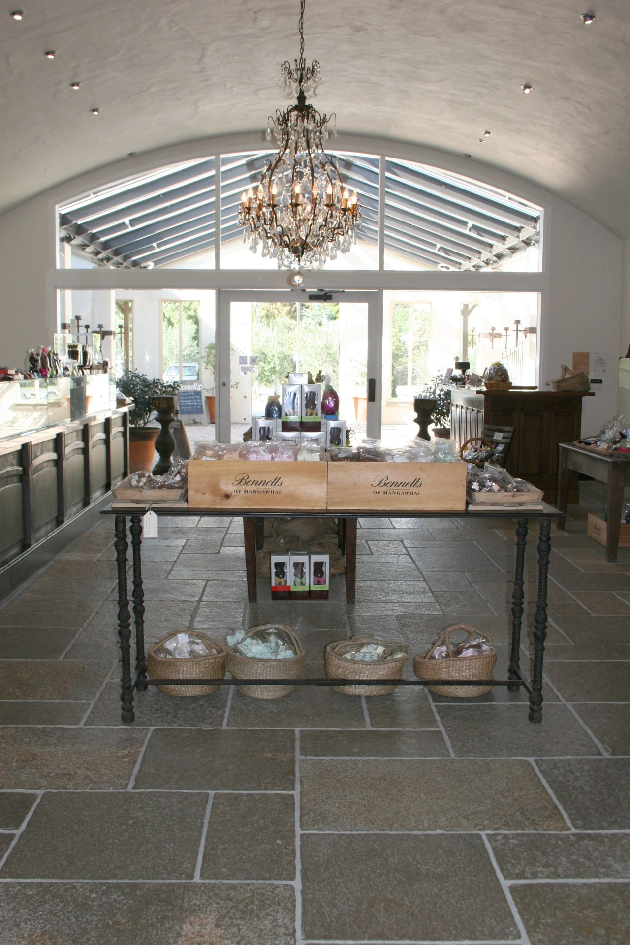 Ethically sourced natural stone products in a variety floor, flooring, furniture, interior design, table, gray