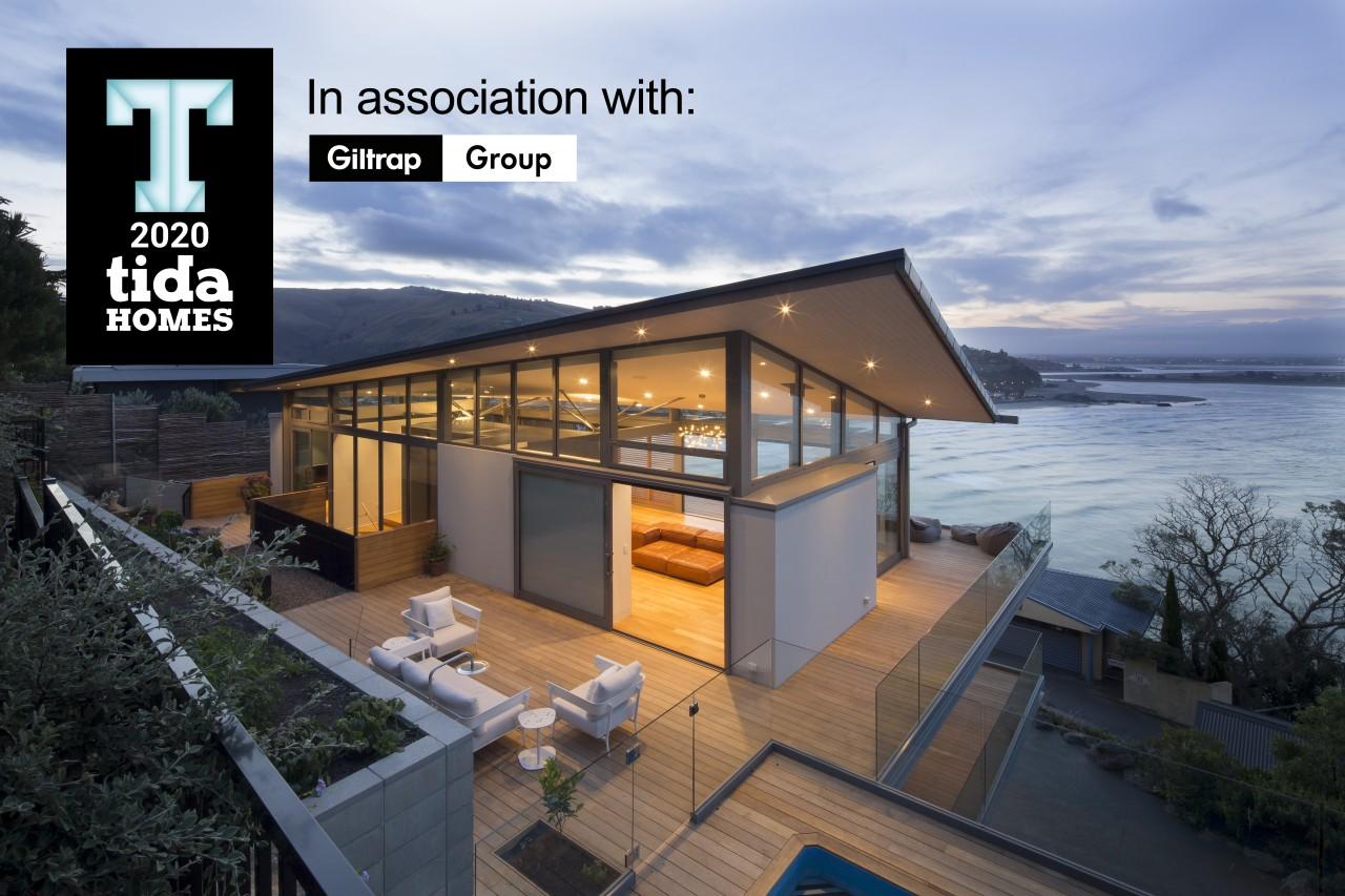 2020 TIDA Homes Giltrap graphic -