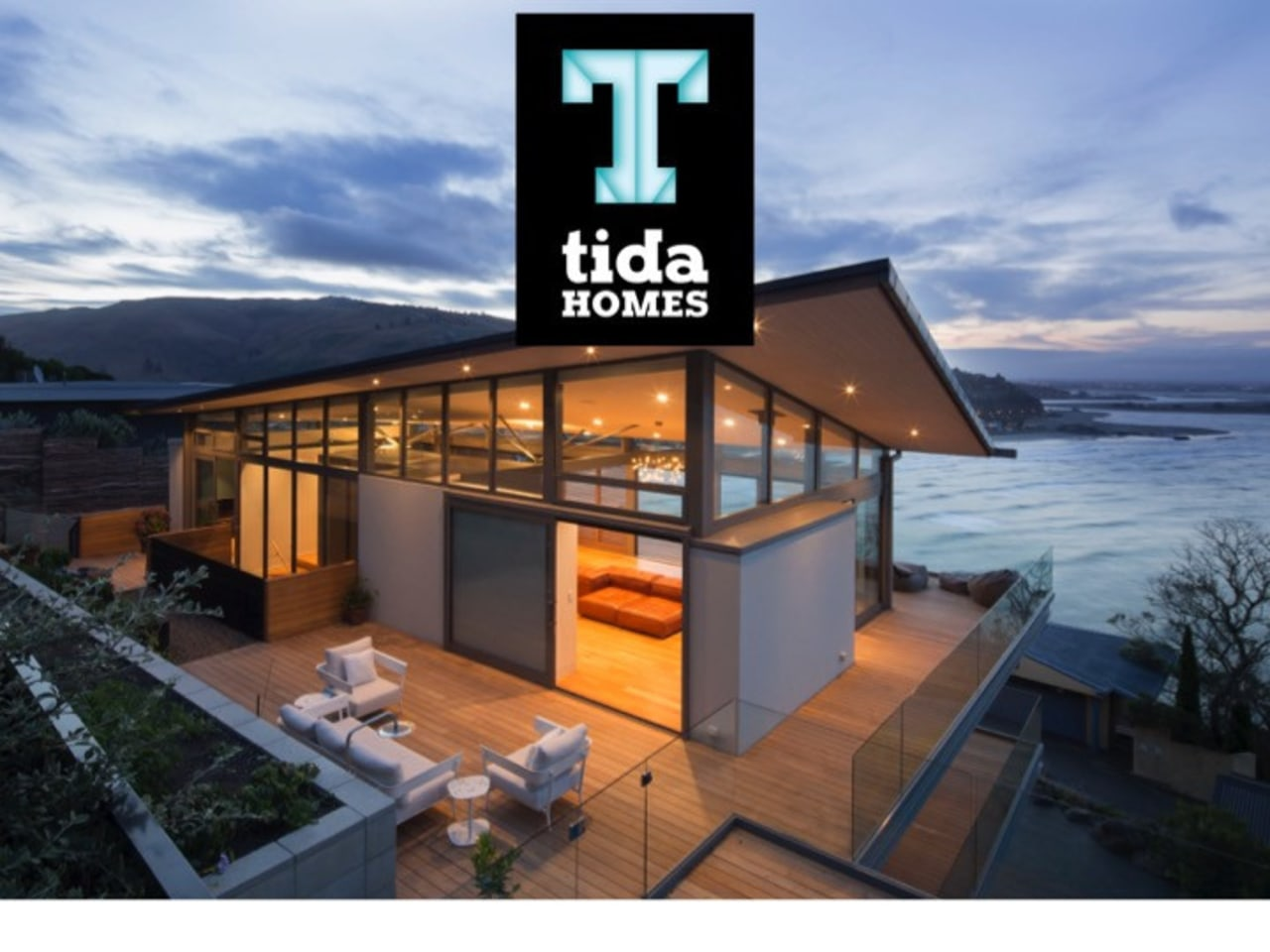 2020 TIDA Homes T Cs graphic -