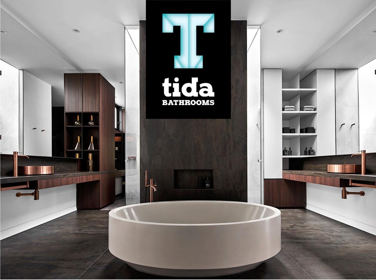 2021 TIDA AU Bathrooms entry Terms graphic -