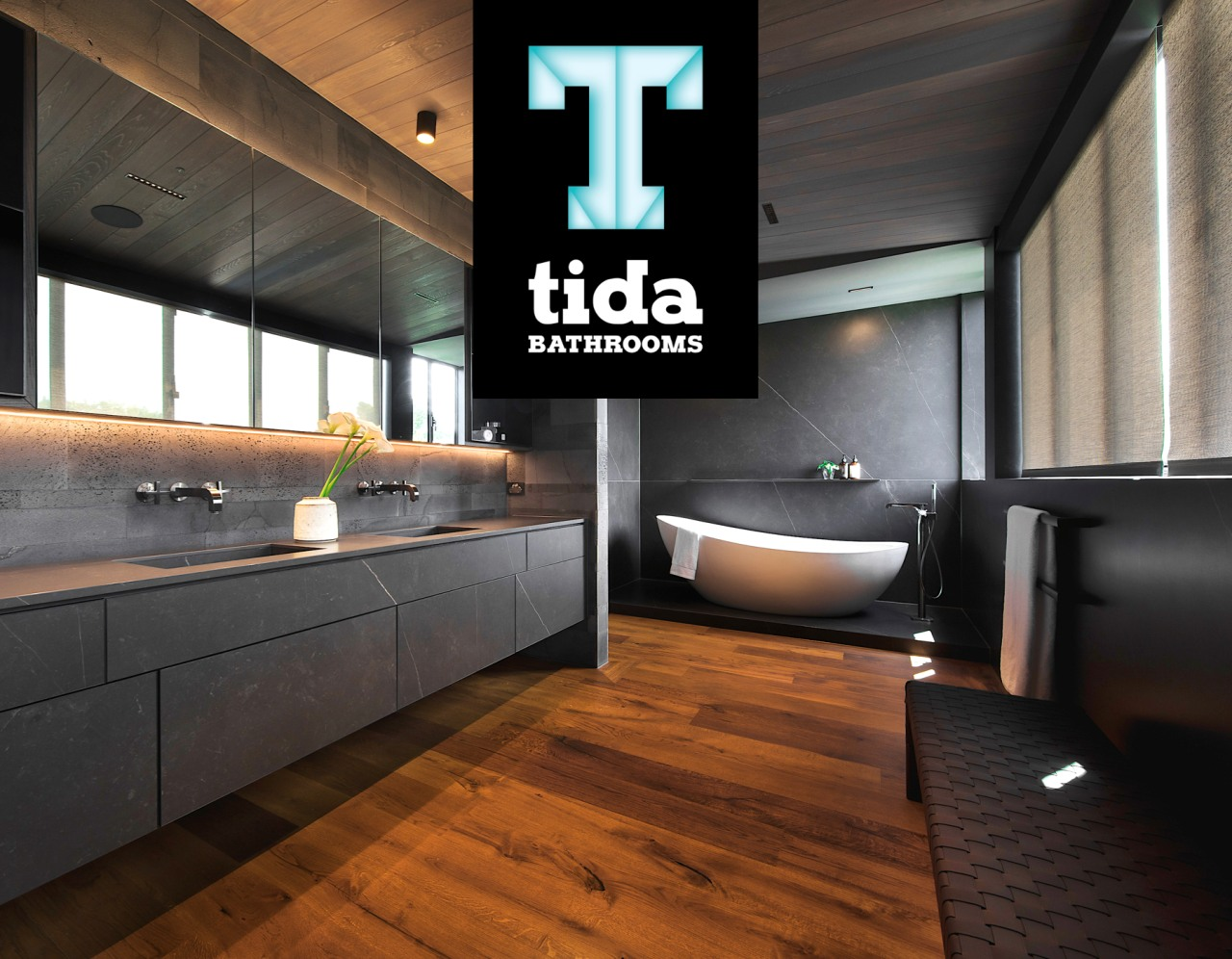 2021 TIDA NZ Bathrooms entry Terms graphic -