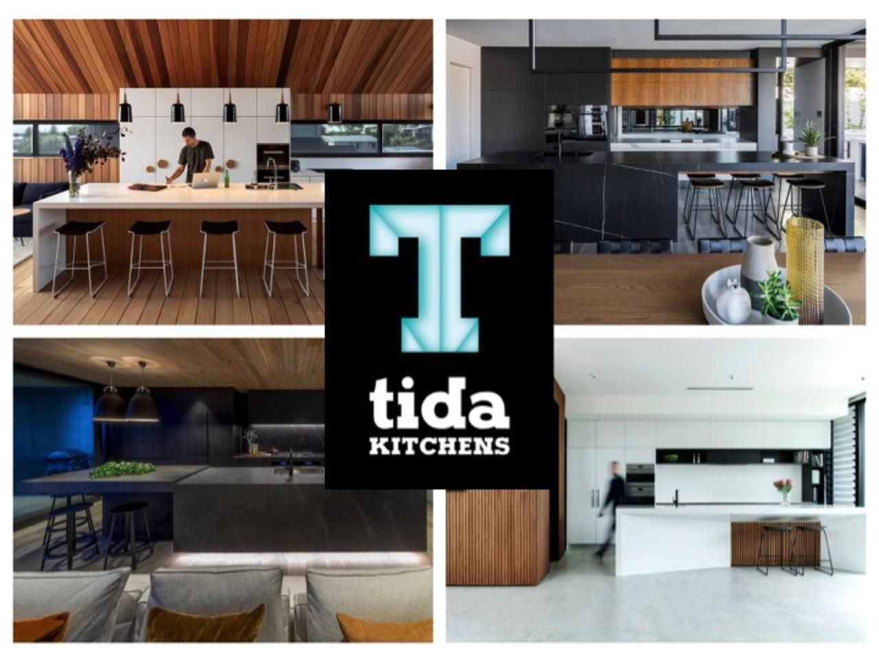2021 TIDA entry 4 logo -