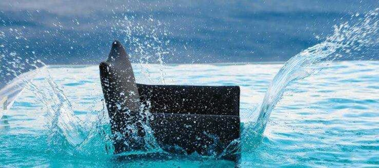 It is often the case that outdoor furniture cetacea, dolphin, killer whale, marine mammal, ocean, water, whale, teal