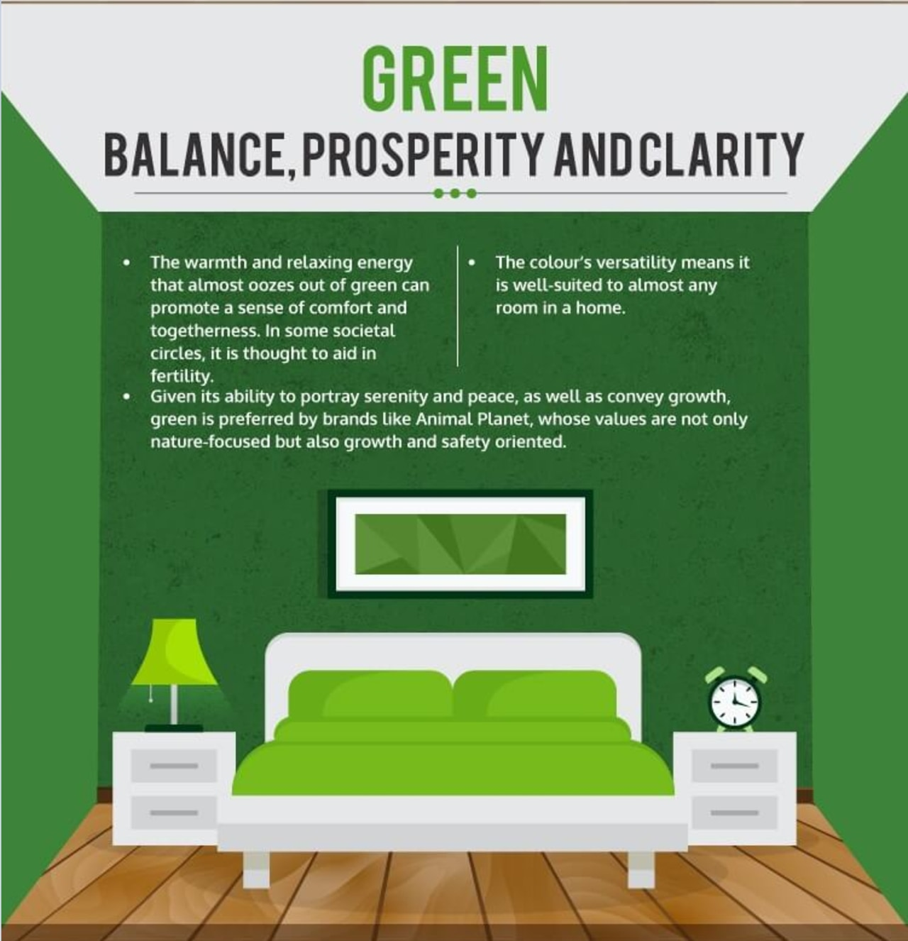 Brighten your home and mind with colour - couch, design, furniture, grass, green, interior design, rectangle, room, text, green