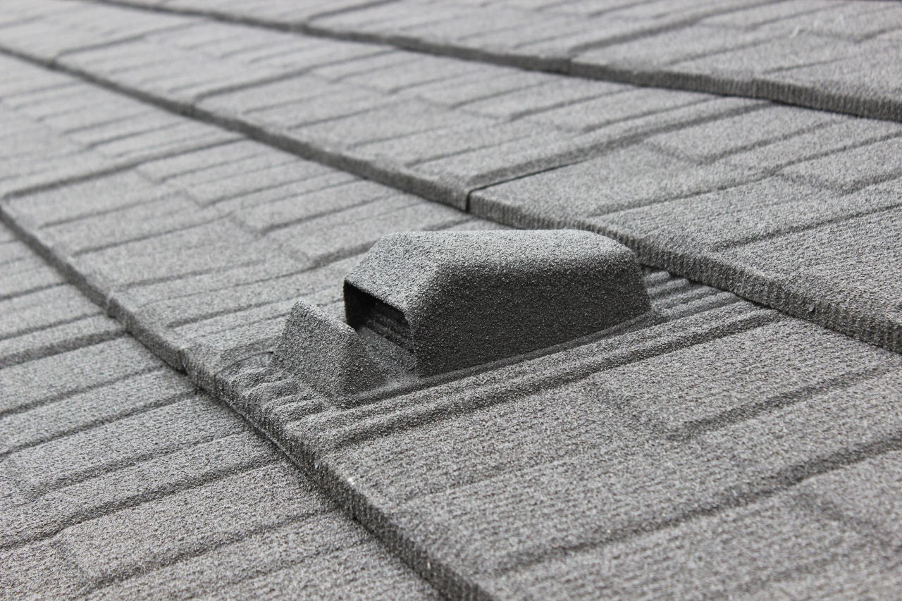 Have you considered just how important roof space angle, asphalt, black and white, line, material, monochrome, monochrome photography, road surface, roof, gray