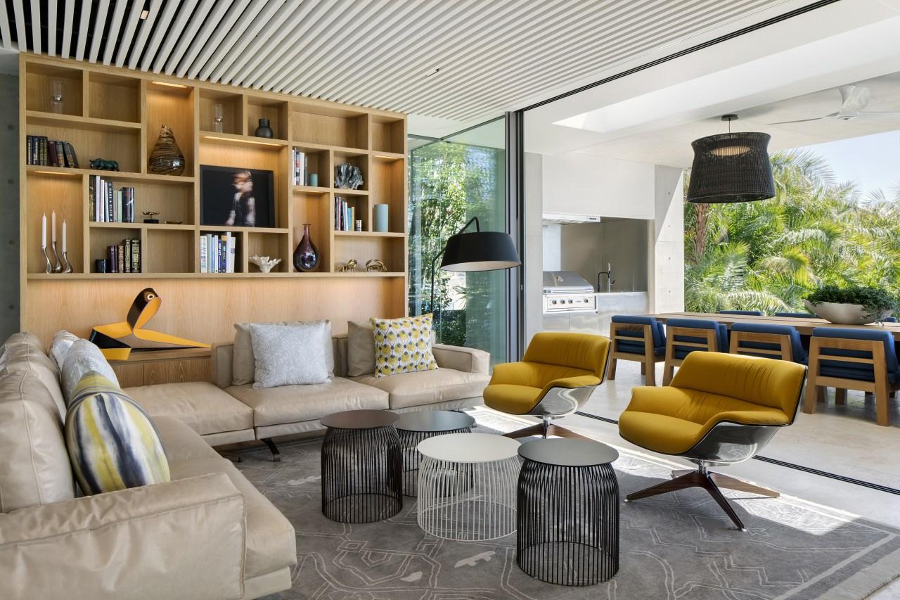 Nz3406Saota–290412411 23 - furniture | home | house furniture, home, house, interior design, living room, real estate, gray