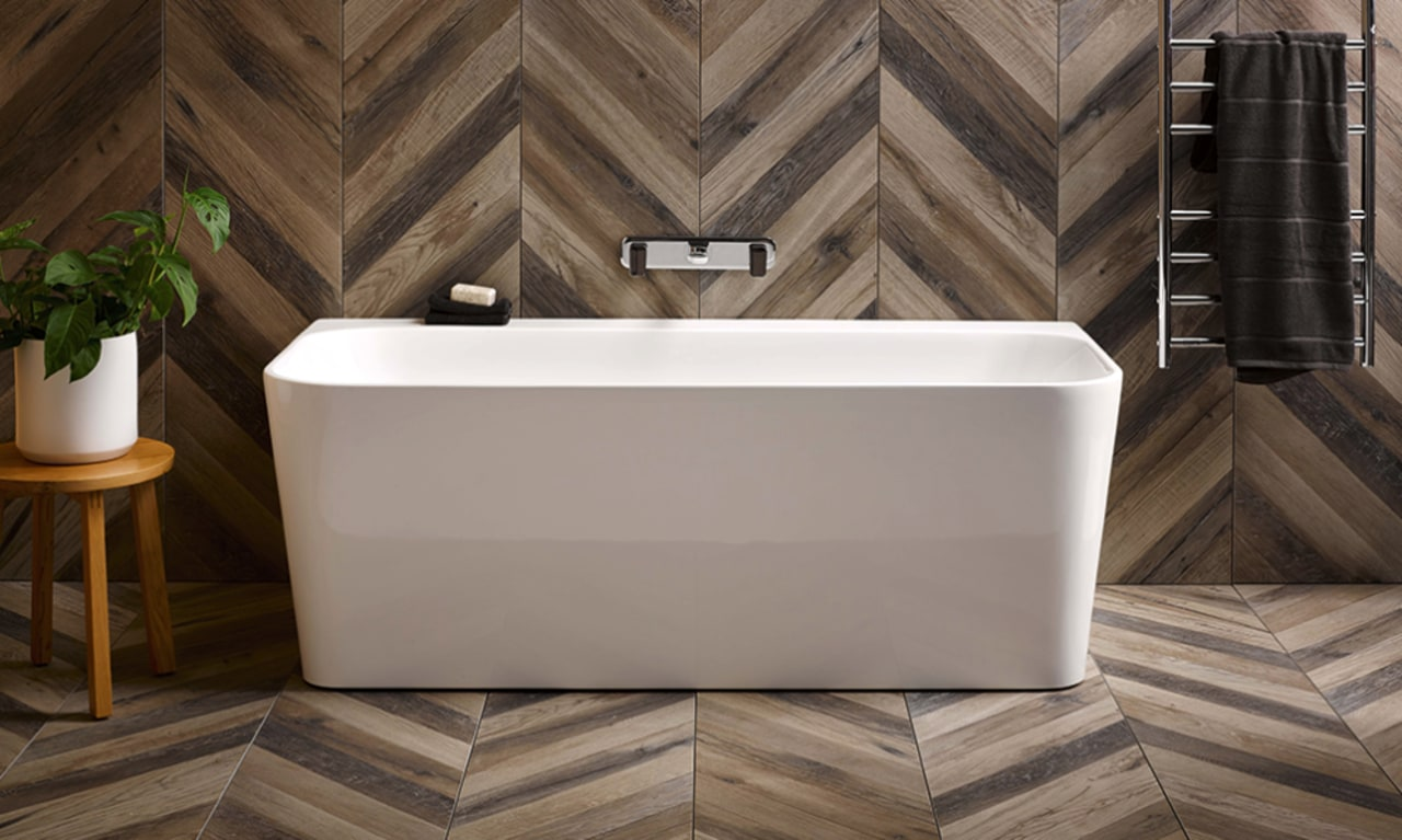 Screen Shot 2018 09 06 At 1 27 angle, bathtub, ceramic, floor, flooring, furniture, plumbing fixture, sink, tap, tile, wood, brown, gray