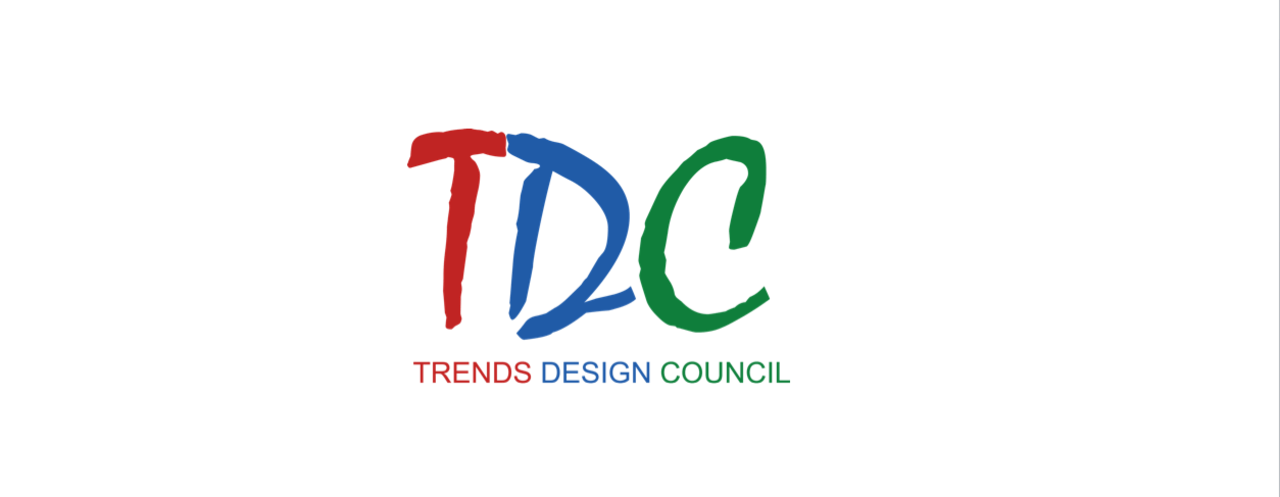 TDC Banner - brand | font | graphics brand, font, graphics, line, logo, text, trademark, white