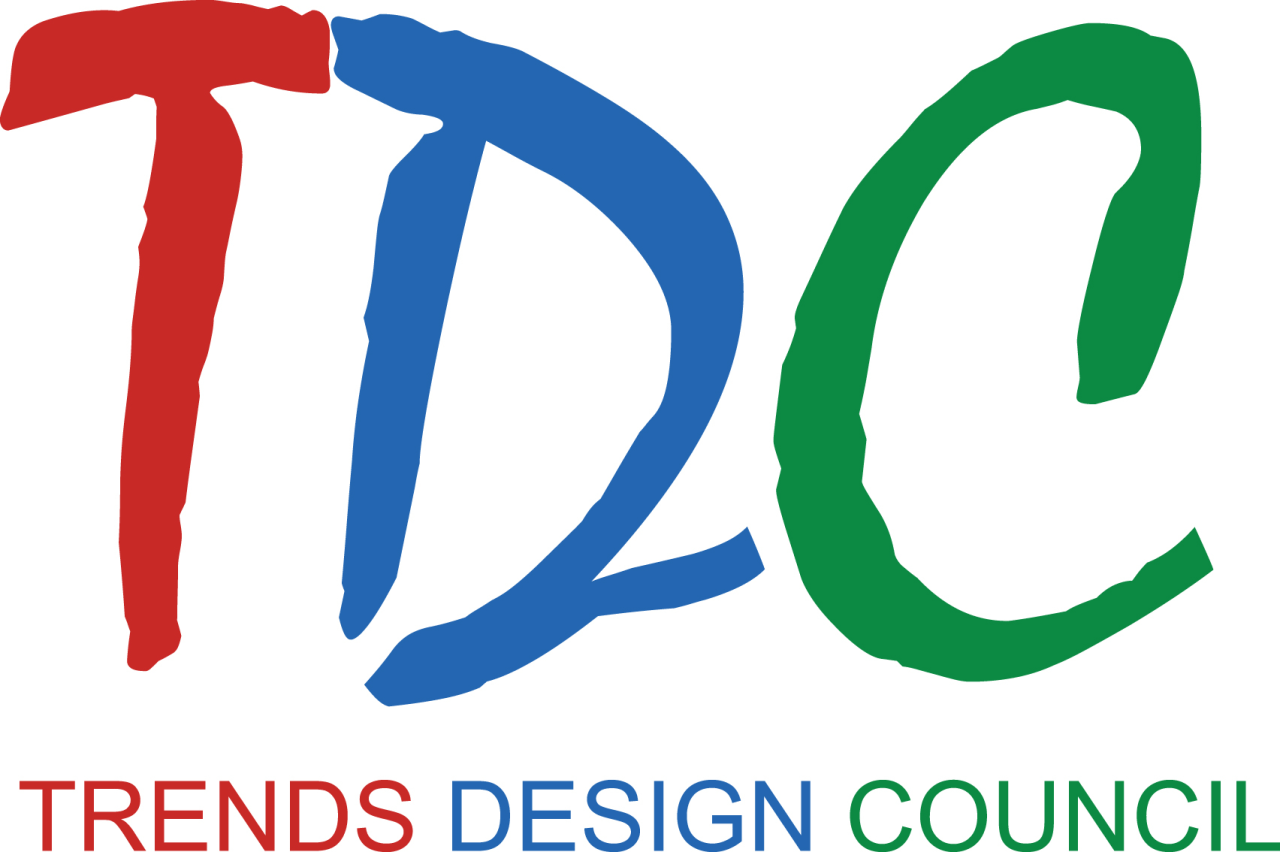 TDC logo1 - font | line | logo font, line, logo, text, trademark, white